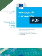 research_es.pdf
