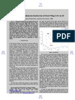 CDC18_BTPCDCR2.pdf