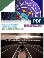 Emprensarialidad para la gestión.pdf