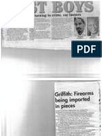 Crime.pdf