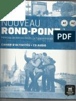 Cahier du exercices nouveau rond pont 1 r.pdf