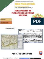Region Piura