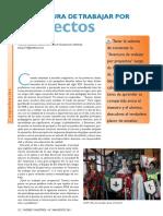 472-1591-1-PB.pdf