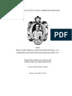 TL_Gamarra_Sampen_ManuelAgustin.pdf