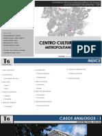 CASOS ANÁLOGOS.pptx