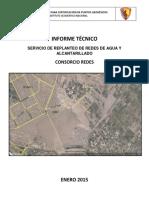 dokumen.tips_informe-unico-para-certificacion-de-puntos-geodesicos-de-orden-c.docx