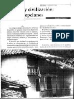 Cultura y Civilización - Gustavo Pereira.pdf