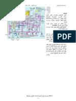 وحدة التحكم الهيدروليكة للفتيس الاتوماتيك