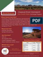 study abroad flyers  4 -ilovepdf-compressed