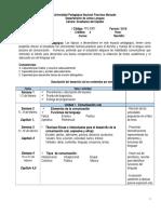 programación i periodo 2018.doc