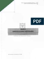 60018692-08.pdf