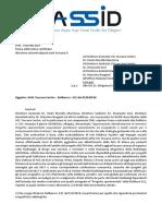 PROT. 756SM18F DELIBERA 531 2018 AUSL TOSCANA CENTRO.pdf