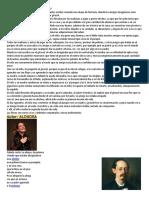 Cuento Publicado El cuento28 de Mayo de 2007