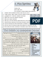 how-to-describe-a-film-information-gap-activities-writing-creative-writin_80413.doc