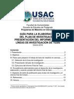 Guia Elaboracion Tesis MaestriaEnCiencias 2016 (5)