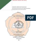 132114040_full (1).pdf
