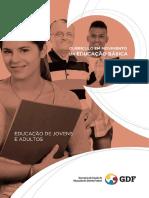 Educacao_de_jovens_e_adultos.pdf