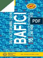 Grilla[16]BAFICI.pdf