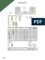DISEÑO FC -210-28-DIAS