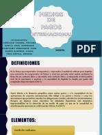 Metodos de Pago Internacionales (2)