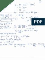 CCF12022018_0001.pdf
