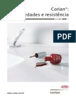 dupont-corian-brasil-propriedades-e-resistencia.pdf