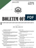 bo_27-12-2010_50.pdf