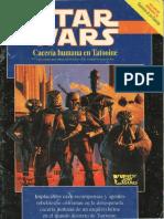 Star_Wars-D6_Caceria_Humana_en_Tatooine.pdf