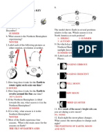 unit 6 post test study guide key