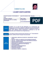 1524074539988 Yulianny Curriculum