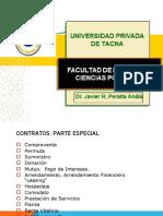 1.-COMPRAVENTA.pptx