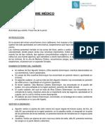 Joselyn Milena Mireia Noelia Paola Informeforense