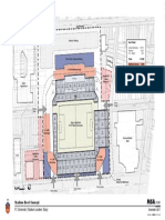 Here's how FC Cincinnati stadium might fit into the West End
