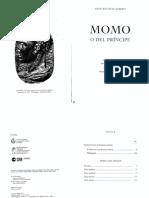 ALBERTI Momo o del Principe.pdf
