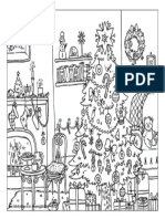 christmas_room_colouring_page.pdf