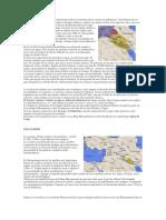 Sumerios, Acadios, Babilonios Y Asirios
