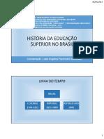 FUNDAMENTOS HISTÓRICOS 1