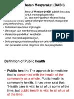 KULIAH_IKM_III.pdf