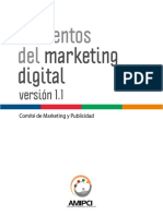 Elementos_del_Marketing_Digital_1.1 (1).pdf