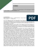 Adamski reise zum saturn.pdf