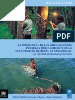 Handbook Spanish.pdf