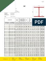 WF.pdf