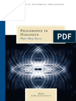 Philosophy-in-Dialogue-Plato-s-Many-Devices.pdf
