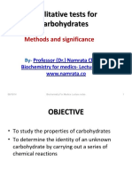 qualitativetestsforcarbohydrates-140615032421-phpapp01