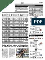 3_4x24x2018.pdf