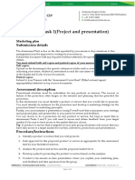 BSBMKG413_ Assessment 1.pdf