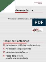 Master Informatica en FP 12-13-2