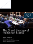 Grand Strategy Us