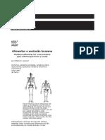 Artigos_scientific American Brasil