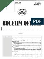 bo_27-09-2016_54.pdf